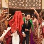 salon saray davet basakşehir istanbul düğün fiyatları