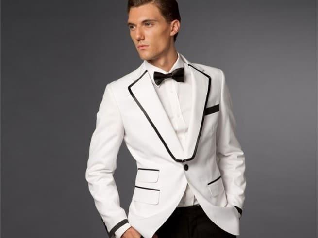 Beyaz Damatlık Modelleri