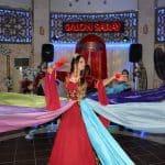 Salon Saray Davet Başakşehir düğün fiyatları