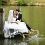 by yekta wedding photography şişli fotoğrafçı fiyatları