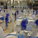 Şelale Düğün Salonu Gaziosmanpaşa Düğün Fiyatları