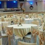 Rüya Düğün Salonu Düğün Fiyatları