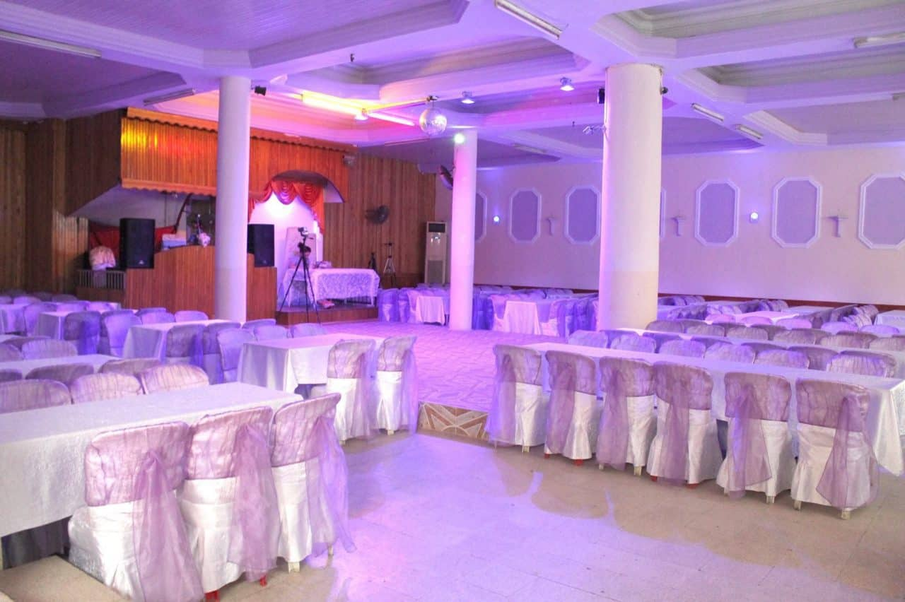 Özseren Düğün Salonu Düğün Fiyatları
