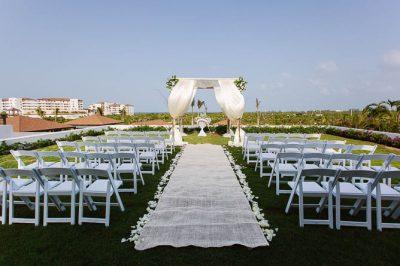 Merkez Aydın Düğün