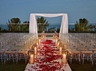 Sapanca Düğün