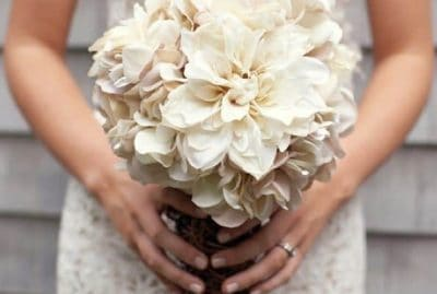 Çayırova Düğün