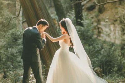 Mersin Merkez Düğün
