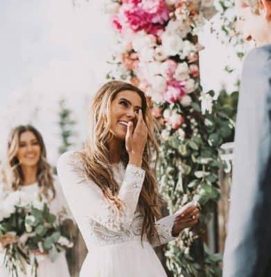 Adnan Menderes Düğün