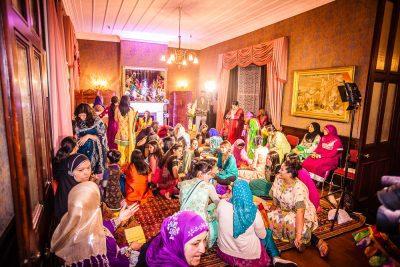 Alanya Düğün