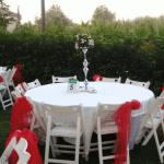 Çuha Düğün Fiyatları