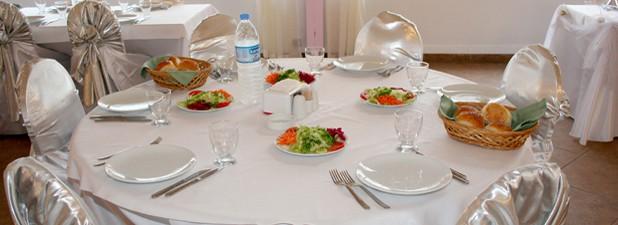 Kudanlı Düğün Salonu Düğün Fiyatlar