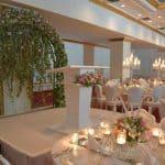 ege palas business hotel alsancak düğün fiyatları