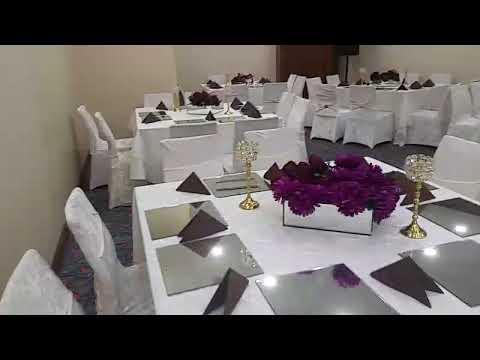 Boursier Hotel Kına Gecesi Videoları 1