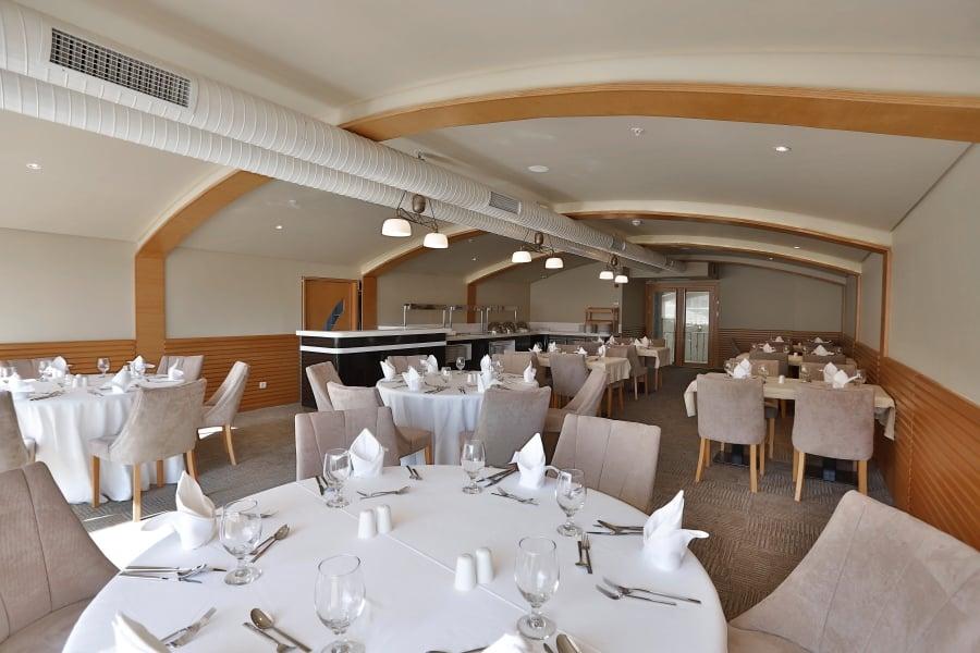 Queen Hotel Spa Düğün Fiyatları