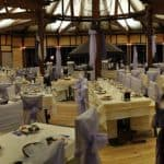 Çalgan Et Lokantası Ümitköy Düğün Fiyatları