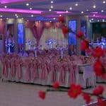 Hayal 2 Düğün Salonu