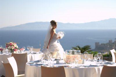 Muğla Düğün Kına