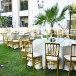 İstanbul Gönen Hotel Düğün Fiyatları