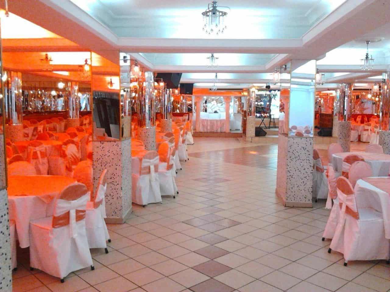 Karanfil Düğün Salonu Düğün Fiyatları