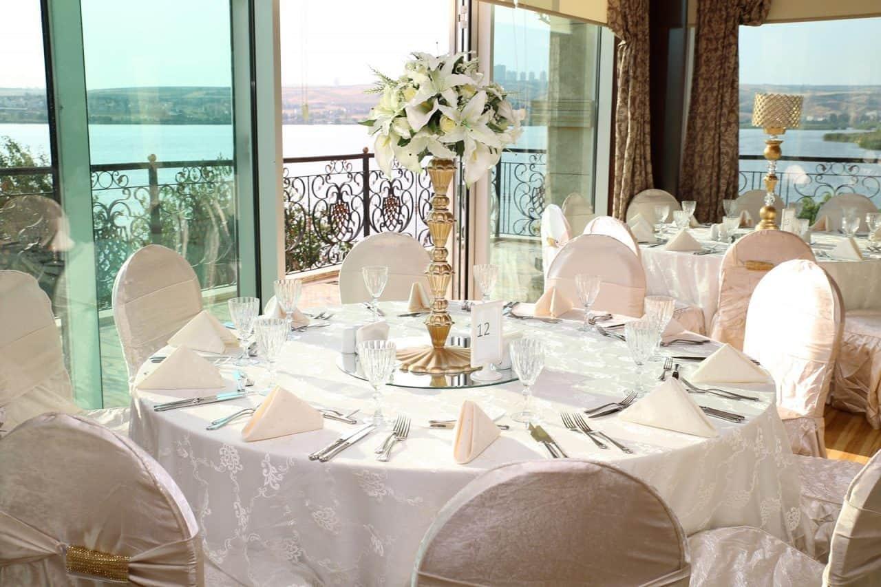 Kronos Hotel Düğün Fiyatları