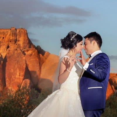 Nevşehir Yazıhüyük Düğün Salonları
