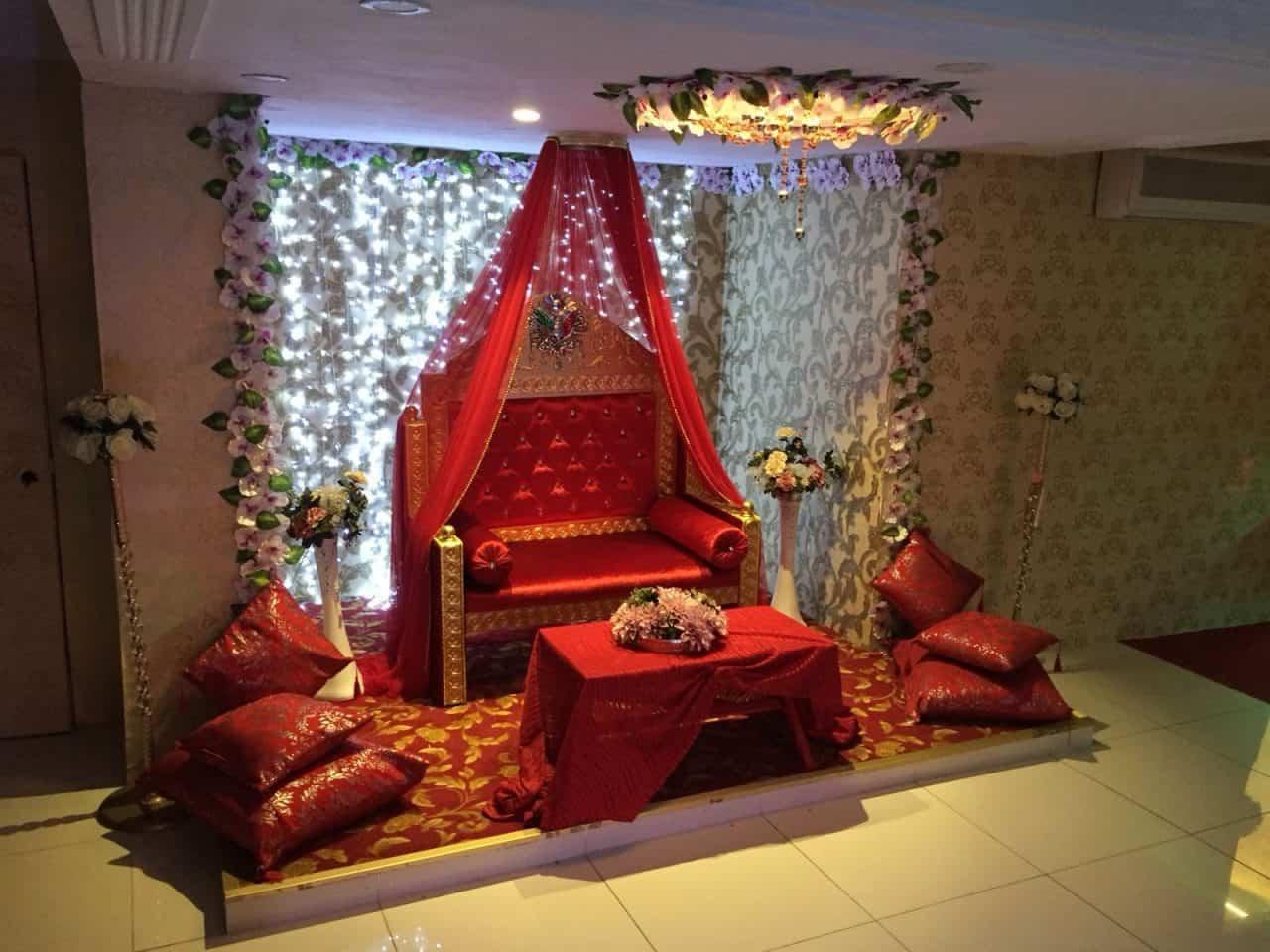 Nis Düğün Salonu Düğün Fiyatları
