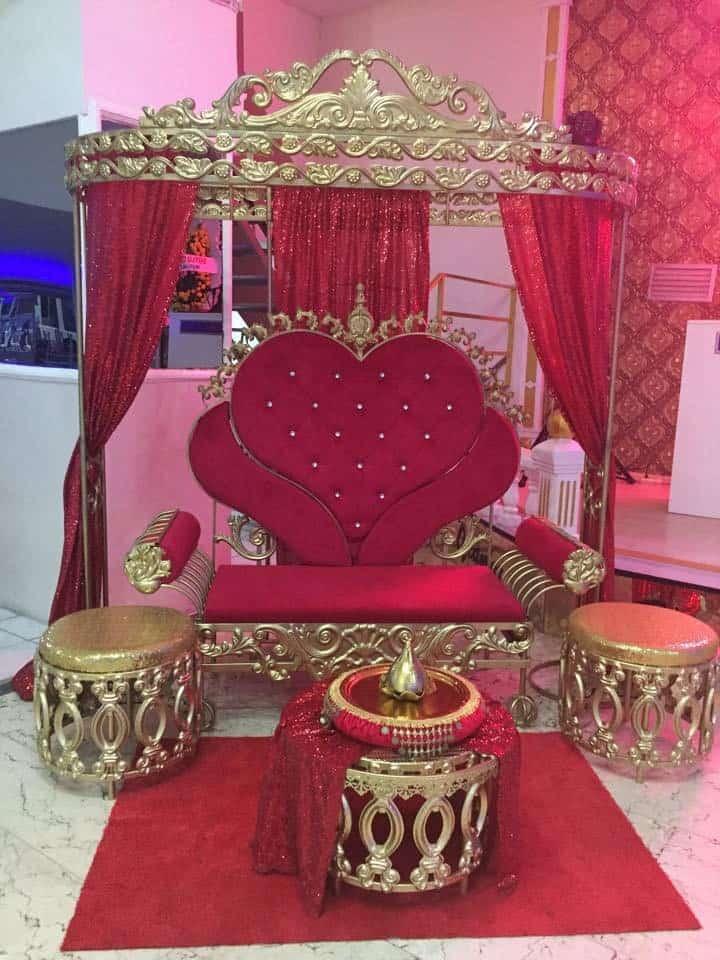 Özcanlar Düğün Salonu Düğün Fiyatları