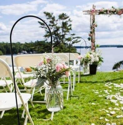 Bursa Nilüfer Düğün Salonları ve Fiyatları
