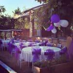 Nar Ağacı Düğün Salonu Düğün Fatlarıiy