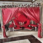 Myy Boutique Hotel Düğün Fiyatları