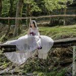 Ufuk Yavuzyılmaz Fotoğrafçım Beykoz fotoğrafçı fiyatları