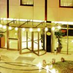 Otel Niza Park Düğün Fiyatları