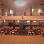 Şato Yazar Düğün Salonu Düğün Fiyatları