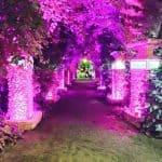 Rose Düğün Salonu