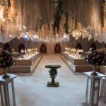 Swissotel The Bosphorus İstanbul Düğün Fiyatları