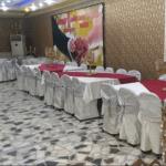 Serhat Düğün Salonu Düğün Fiyatları