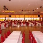 Serenat Düğün Salonu Düğün Fiyatları