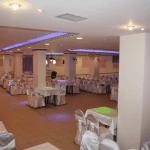 Seçkin Düğün Salonu Düğün Fiyatları