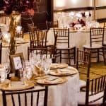 Rahmi Koç Müzesi Düğün Fiyatları