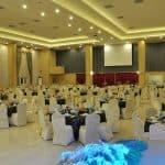Özer Düğün Salonu Düğün Fiyatları