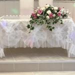 Oya Düğün Salonu Düğün Fiyatları