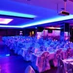 Aşkın Düğün Salonu