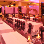 Gönül Düğün Salonu Düğün Fiyatları