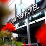 Seven Deep Hotel Düğün Fiyatları