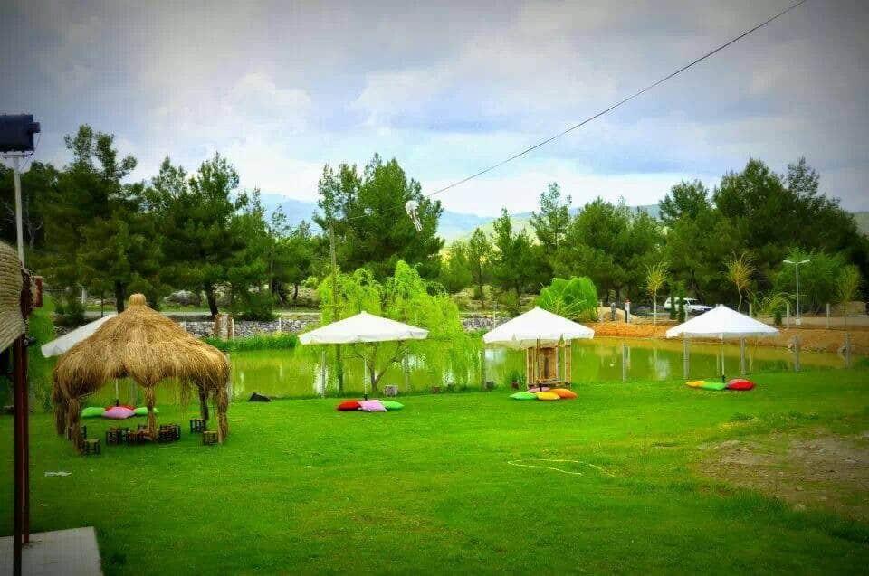 Gölbahça Garden Düğün Fiyatları