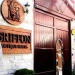 Griffon Boutique Hotel Düğün Fiyatları