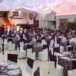 Salon Seramoni Düğün Fiyatları