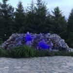 Sareban Kır Bahçesi Düğün Fiyatları
