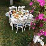 Şebin Garden Düğün Fiyatları