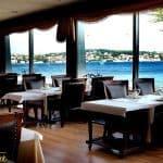 Taç Balık Restaurant Nikah Sonrası Yemeği Fiyatları